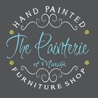The Painterie