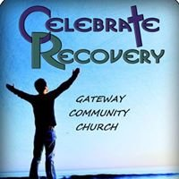 Celebrate Recovery at Gateway Community Church