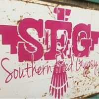 SouthernFriedGypsy
