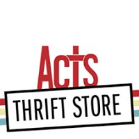 ACTS Thrift Store