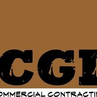 CGI Commercial Contracting