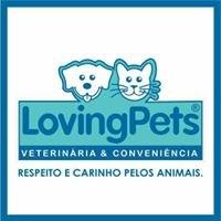 LovingPets Clínica Veterinária