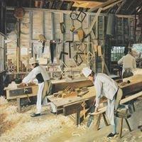 Woodcraft Lexington