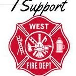 WEST VFD Auxiliary