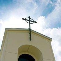 Friendswood United Methodist Church