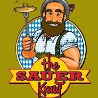 The Sauer Kraut