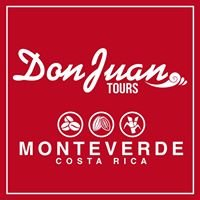 Don Juan Tours - Monteverde