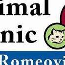 Animal Clinic of Romeoville