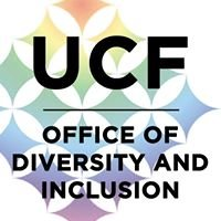 UCF Office of Diversity and Inclusion