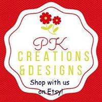 PKcreationsDesigns