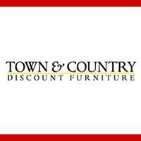 Town and Country Discount Furniture