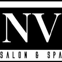 NV Salon & Spa