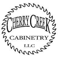 Cherry Creek Cabinetry LLC