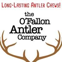 The O'Fallon Antler Company