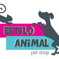 Pet Shop Estilo Animal