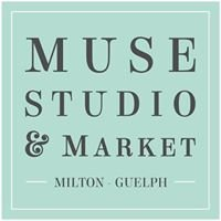 Muse Studio and Market