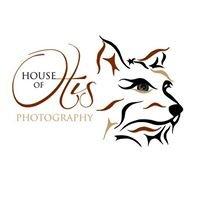 House of Otis Photography