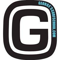 George's Surf School