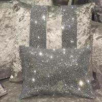The Glitter Furniture Company