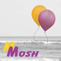 MOSH Australia