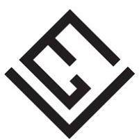 Edward George Jewelers, LLC