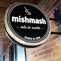 Mishmash Eats