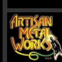 Artisan Metal Works LLC