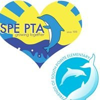South Pointe Elementary PTA and FOSPE