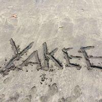 Yakee travel