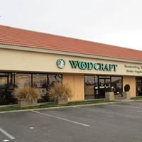 Woodcraft Sacramento