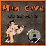 Man Cave Consignments