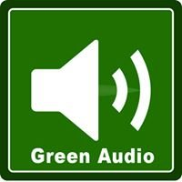 Green Audio Productions