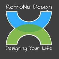 RetroNu Design
