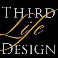 Third Life Design