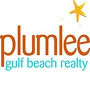 Plumlee Gulf Beach Realty - Sales Page