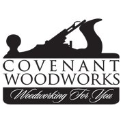 Covenant Woodworks