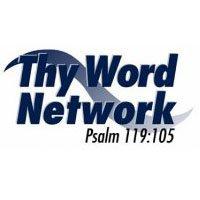 Thy Word Network Radio