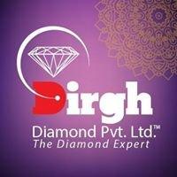 Dirgh Diamond Private Limited1