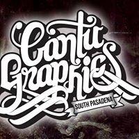 Cantu Graphics