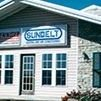 Sunbelt Heating and Air Conditioning, Inc.