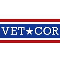 Vetcor Services