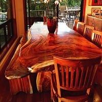 WoodworkingHawaii.com