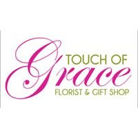 Touch of Grace Florist & Gift Shop