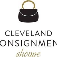 Cleveland Consignment Shoppe