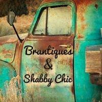 Brantiques Shabby Chic