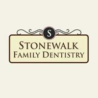 Stonewalk Family Dentistry
