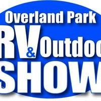 Overland Park RV & Outdoor Show