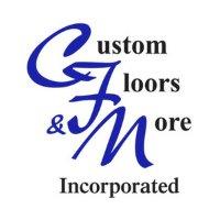 Custom Floors & More, Inc.