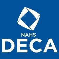 Norristown Area High School DECA