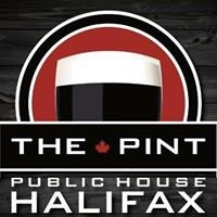 The Pint Public House - Halifax